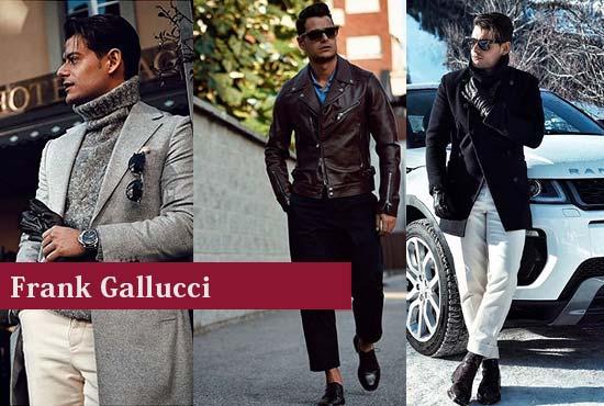 Frank-Gallucci