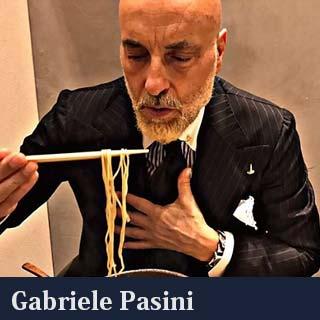 Gabriele0
