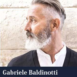 GabrieleBaldinotti0