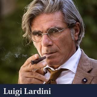 Luigil0