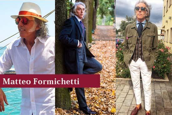 Matteo-Formichetti
