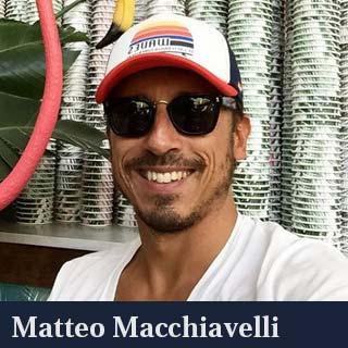 Matteo0