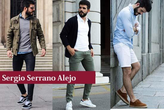 Sergio-Serrano