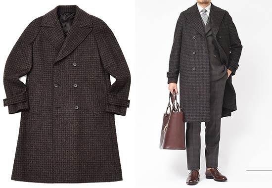 belvest-coat1