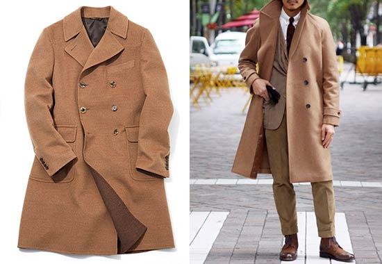 belvest-coat2
