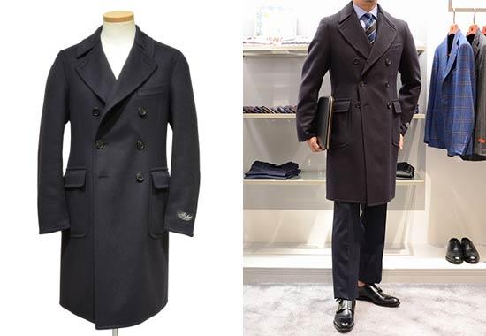 belvest-coat3