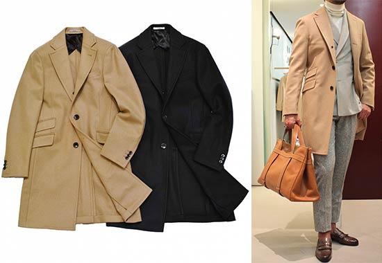 boglioli-coat2