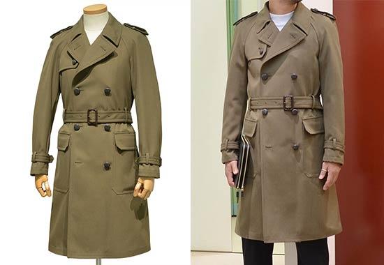 boglioli-coat3