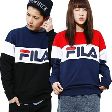 filap1