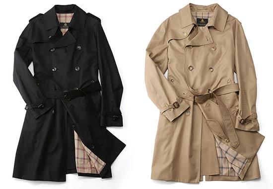 grenfell-coat1
