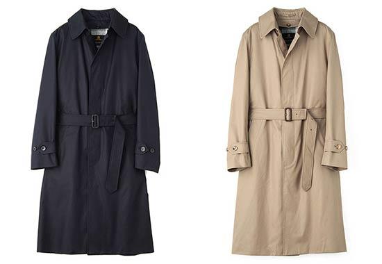 grenfell-coat2