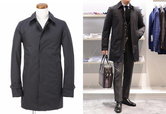 herno-coat1