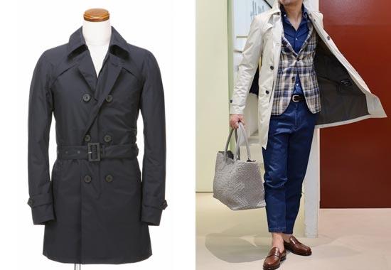 herno-coat2