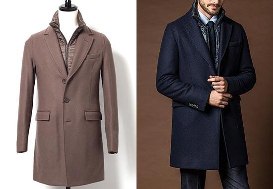 herno-coat3