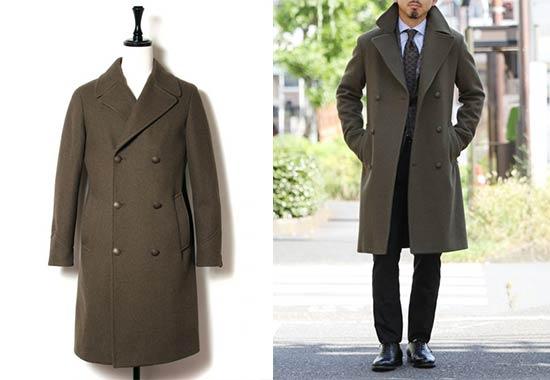 palto-coat1
