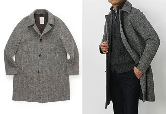 palto-coat2