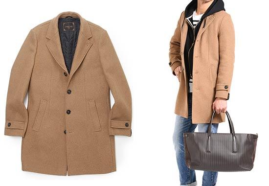 palto-coat3