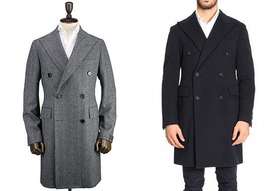 tagliatore-coat1
