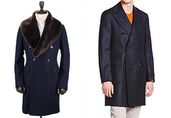 tagliatore-coat2