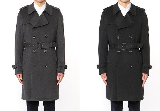 tagliatore-coat3