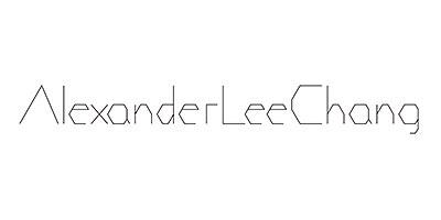 AlexanderLee