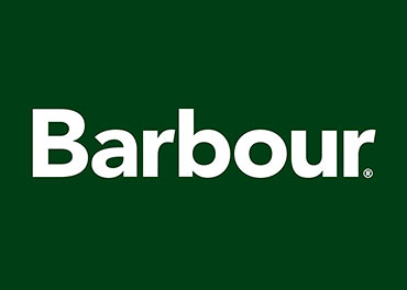 barbour00