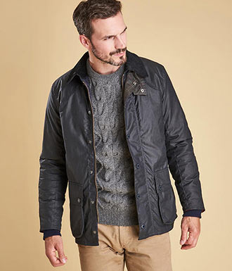 barbour01