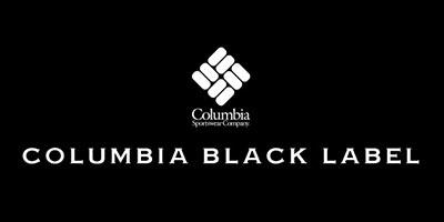 columbiablack