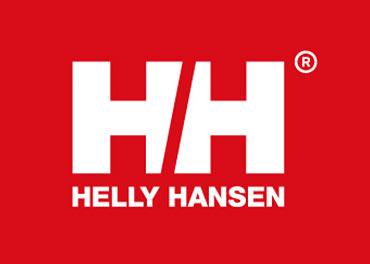 hellyhansen0