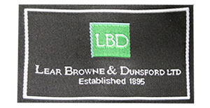learbrowne