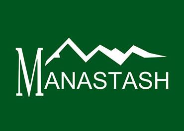 manatash