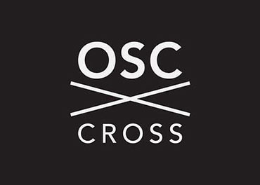 osccross
