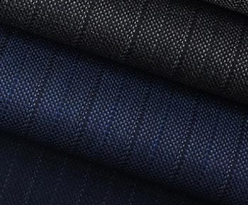 scabal4