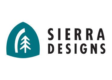sierradesign