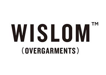 wislom