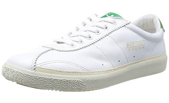 pantofola01