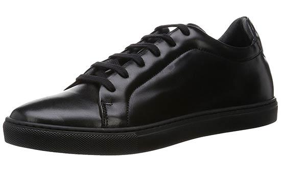 pantofola02