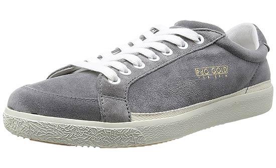 pantofola03
