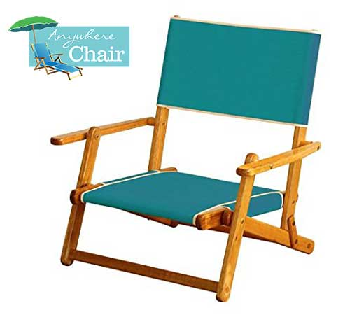 anywherechair