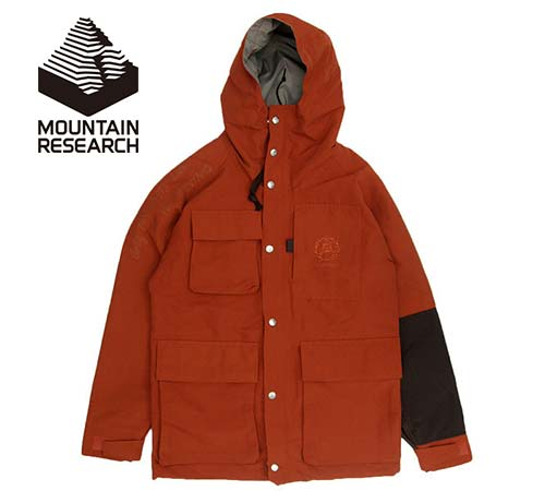 mountainresearch