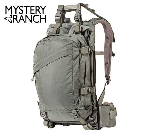 0dd9860aeb 2000年よりモンタナ州ボーズマンを拠点にミリタリー、ハンター、森林消防隊、登山家のために過酷な現場で本当に使える職人手製のバックパックを製作。