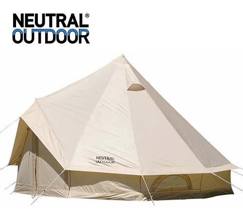 neutraloutdoor