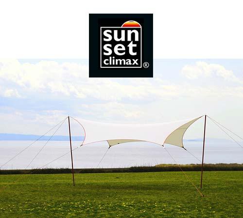 sunsetclimax