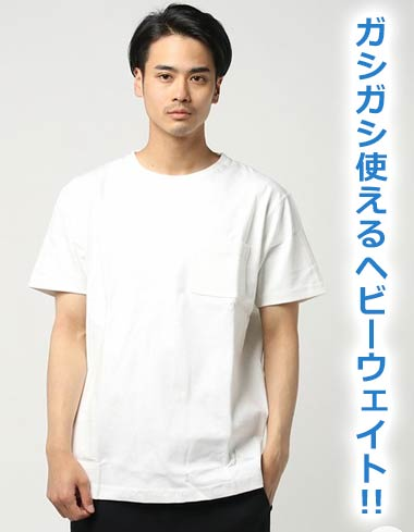 CAMBER Tシャツ