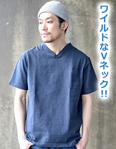CAMBER Tシャツ2