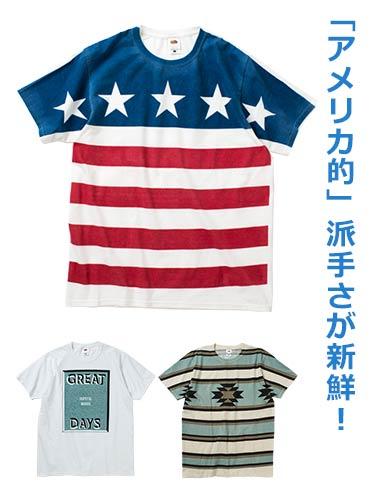 フルーツ・オブ・ザ・ルームTシャツ2