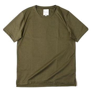 大人Tシャツ1