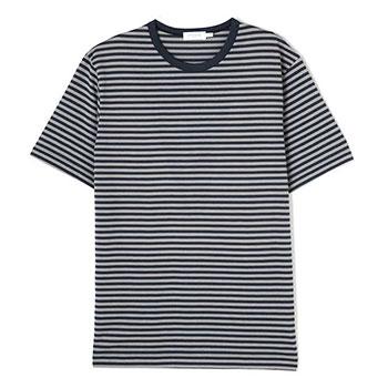 大人Tシャツ2