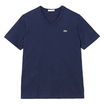 大人Tシャツ3