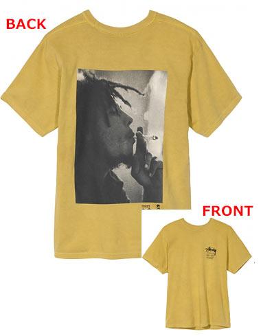 ステューシーTシャツ1